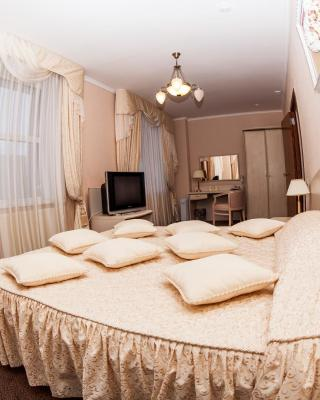 Yamal Hotel