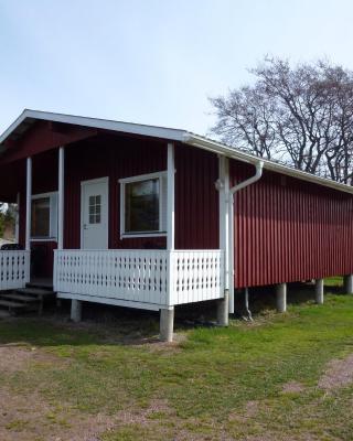 Nordbergs Stugor