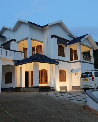 Dreamnest Residency
