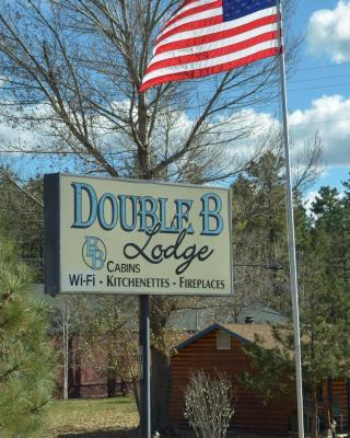 Double B Lodge