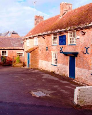 New Inn - Dorchester