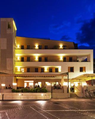 Kleinkunst-Hotel Restaurant Kreuzwirt