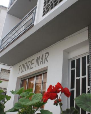 Hostal Torre Mar