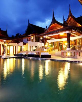 Reuan Thai Villa