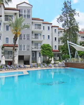 Sentido Marina Suites - Adult Only