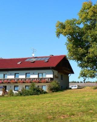 Wagner Bauernhof