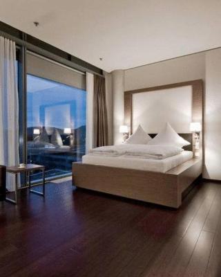 Hotel im Hegau Tower