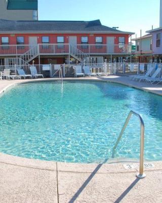 Paradise Isle Resort by VRI resorts