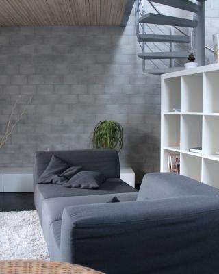 Carpe Diem - Bnb - Chambres d'hôtes