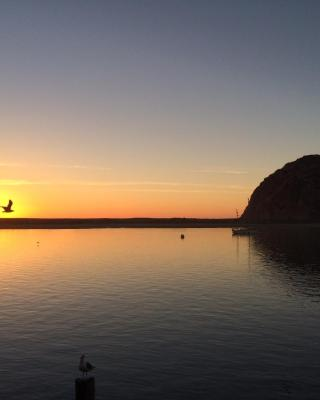 Sundown Inn of Morro Bay