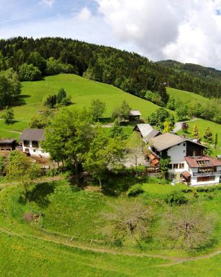 Gasthof Waldemar