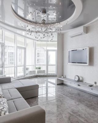 Feeria Apartment
