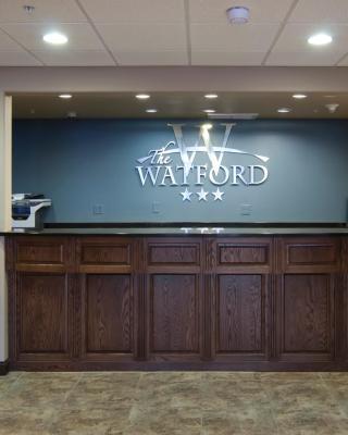 The Watford