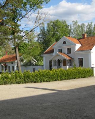 Bäcks Bed & Breakfast
