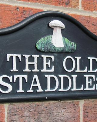 The Old Staddles Annex