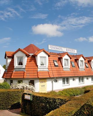 Ferienhotel Bernstein