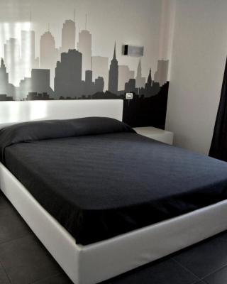 inStile aparthotel