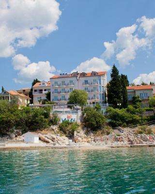 Hotel Vali Dramalj