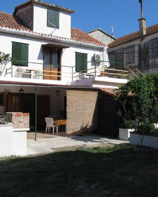Guesthouse Trogir Proto