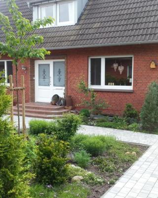 Ferienhaus Emstal