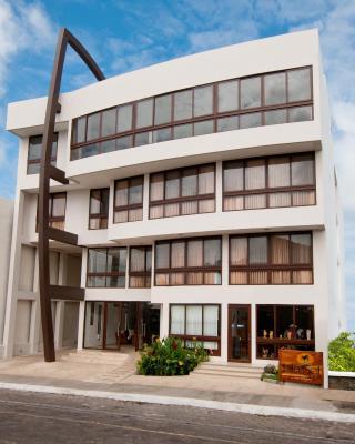 Hotel Isla Sol by Solymar