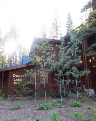 Donner Lake Inn B&B