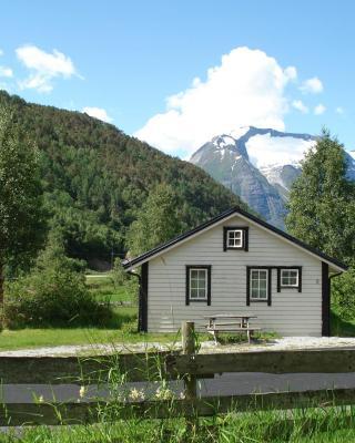 Nygård Camping