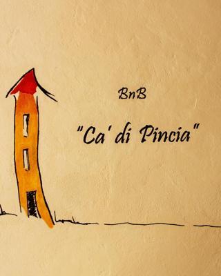Ca' di Pincia