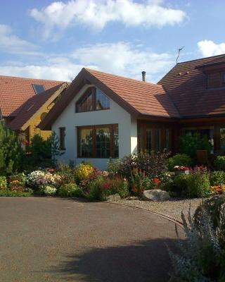 Pinetree Lodge Druridge Bay