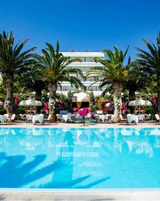 Hotel Mion Charme & Relax