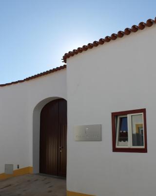 Casa da Estalagem - Turismo Rural
