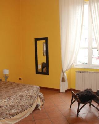 Appartamenti Giovannelli
