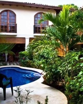 Hotel Casa Cubana
