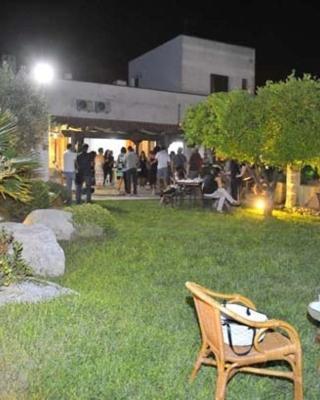 Villa Lalla