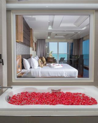 Royal Beach Boutique Resort & Spa Koh Samui