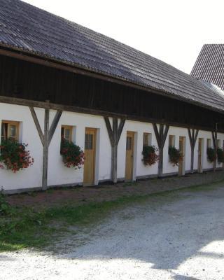 Landgasthof Düllhof