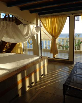 Myrinamar B&B Hotel