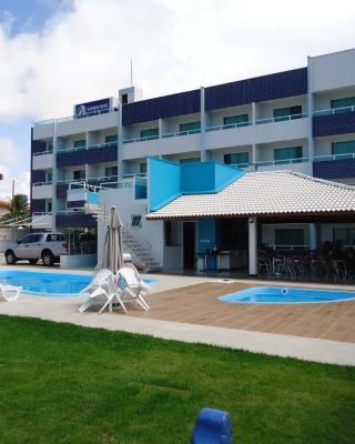 Hotel Adventure São Luís