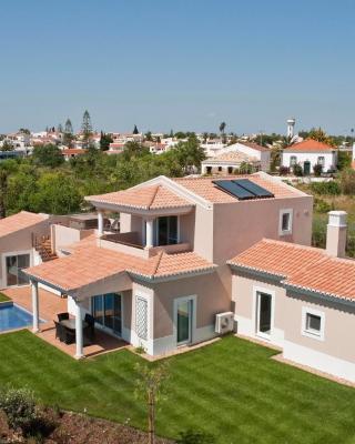 Aguahotels Villas