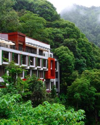 Yunzhihui Muquan Boutique Health Hotel