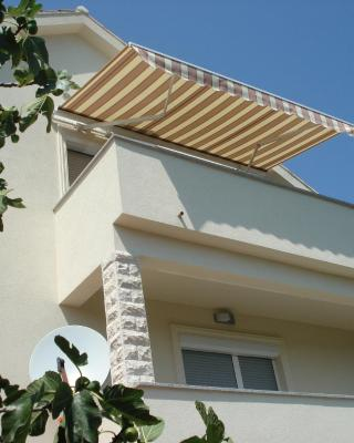 Apartments Antonella