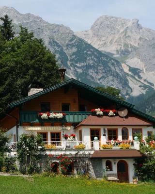 Haus Waltraut