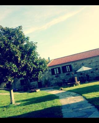 Casa do Sear