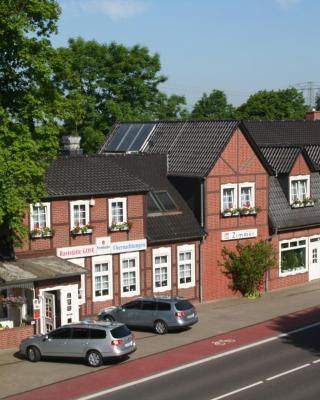 Hotel Gasthof Gose