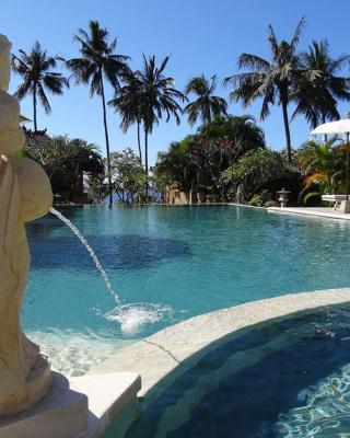 Poinciana Resort