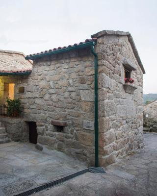 Casa de Ribô
