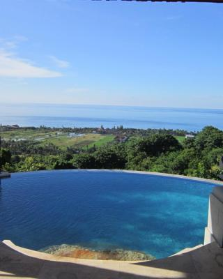 The Raja Singha Boutique Resort Bali