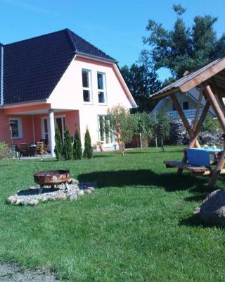 Haus Mareén