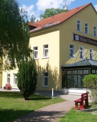 Dresdner Hof