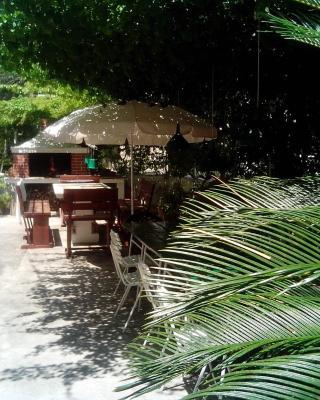 Guesthouse Lidija